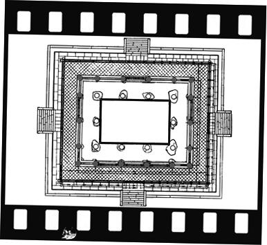 Mheimenzu1222.jpg