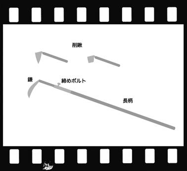 Mkama160604.jpg