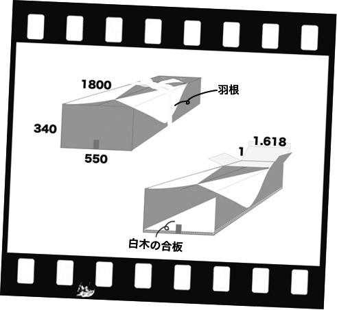 Mpresent51111.jpg