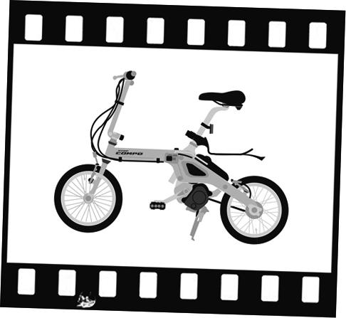 Mstep-compo1114.jpg