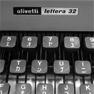 Mtype writer160622-1.jpg