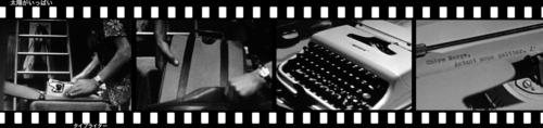 Mtype writers160622.jpg