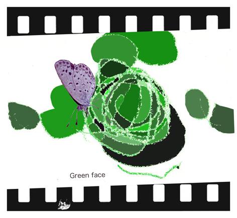 greenface160624-2.jpg